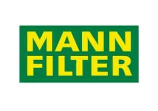 mann-fliter-auto-parts.jpg