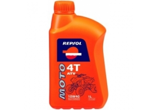 360x360_11933_repsol-moto-atv-4t-10w40---motorovy-olej-1l.jpg