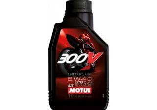 Motul300V-5w40-600x600.png