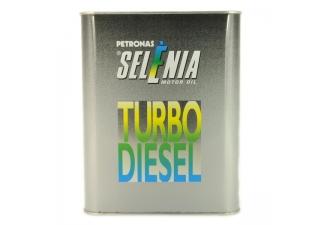 selenia-turbo-diesel-10w-40-2l-372837.jpg