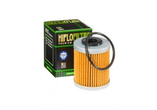 HF157.jpg