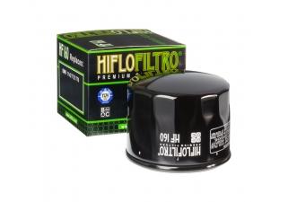 HF160.jpg