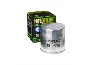 HF163.jpg
