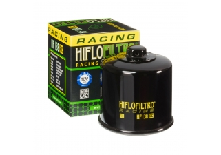 HF138RC Oil Filter 2015_02_17-scr.jpg