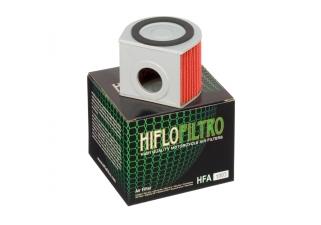 HFA1003 Air Filter 2015_03_26-scr.jpg