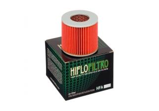 HFA1109 Air Filter 2015_03_25-scr.jpg
