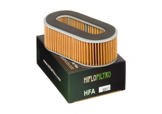 HFA1202 Air Filter 2015_03_23-scr.jpg