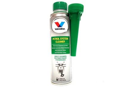 VALVOLINE-PETROL-SYSTEM-CLEANER-DO-BENZYNY-300ML.jpeg