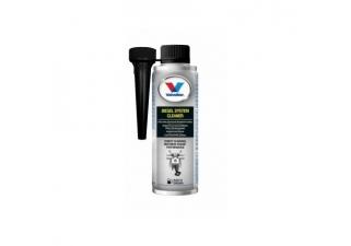 valvoline-diesel-system-cleaner-300ml.jpg