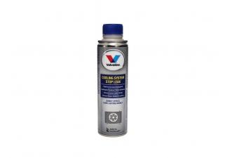 1633_valvoline-cooling-system-stop-leak-pro-utesneni-chladiciho-systemu-300-ml.jpg
