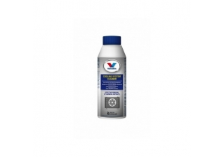 valvoline-cooling-system-cleaner-250ml.jpg