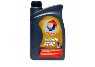 Total-Fluide-AT-42-1L.jpg