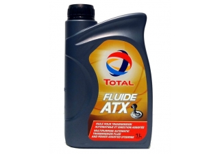 Total_fluide-atx.jpg