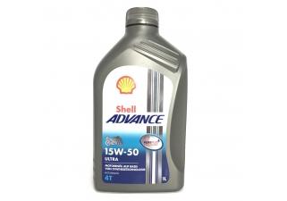 1-Liter-Shell-Advance-Ultra-4T-15W-50-NEU-.jpg
