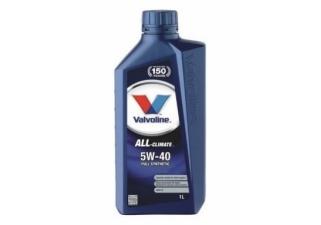 Motorový_olej_Valvoline_All_Climate_5W-40_-_1L-269x349.jpg