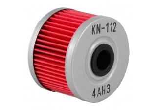 KN-112_2.jpg