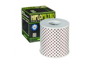 HF126 Oil Filter 2015_02_26-scr.jpg