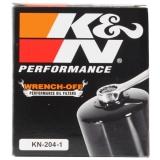 KN-204-1_Front_1.jpg