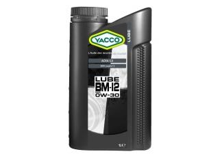 yacco-lube-bm-12-0w30.jpg