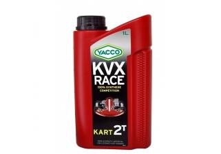 yacco-kvx-race-2t.jpg