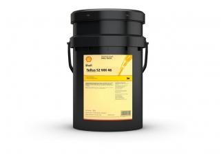 Shell-Tellus-S2-MX-46.jpg