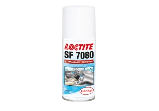 loctite-hygiene-spray-150ml-4-removebg.png