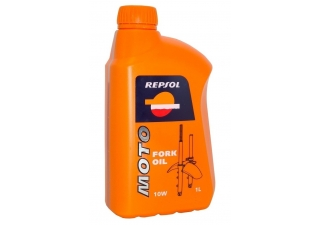 _vyr_42775Repsol-Moto-Fork-Oil-SAE-10W-1L.jpg