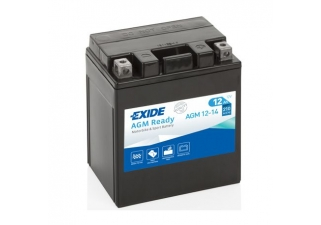 exide-bike-agm-12-14-12v-14ah-210a.jpg