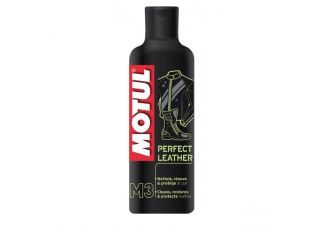 motul-m3-perfect-leather-250ml.jpg