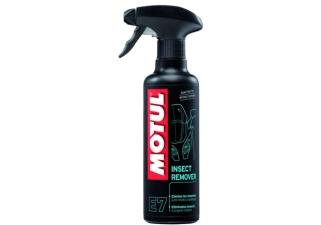 1574_motul-e7-insect-remover-400-ml-removebg-preview.png