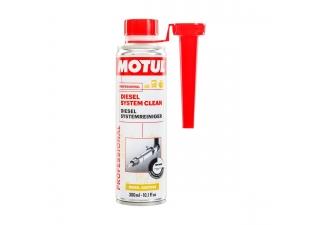 motul-diesel-systemreiniger-300-ml.jpg