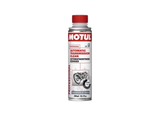 MOTUL_AUTOMATIC_TRANSMISSION_CLEAN.png