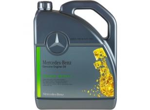 1pkw-synthetic-original-motorol-mercedes-benz-5w-30-mb-229-51-5-liter-800x800.jpg