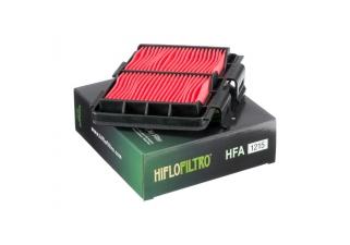 HFA1215 Air Filter 2020_01_28-scr.jpg