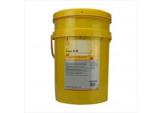 Shell-Tonna-S3-M220-20L_1__14441.1460464846.jpg