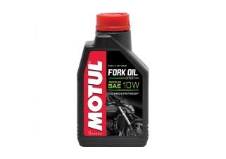 fork-oil-expert-m-10w-1l.jpg