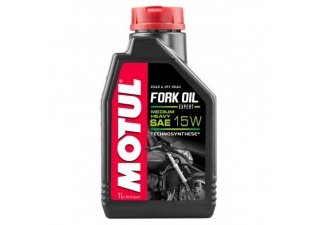 olej-do-tlumicu-motul-fork-oil-15w-1l-68430-w460-cfff-nowatermark.jpg