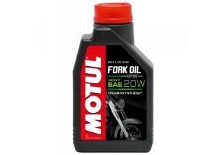olej-do-tlmicov-motul-fork-oil-expert-heavy-20w-1l-original.jpg