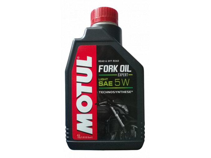 754_motul-fork-oil-expert-5w-light.png.jpeg