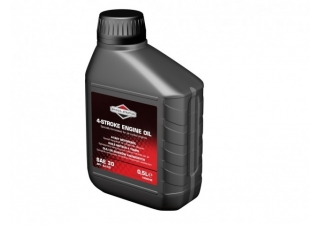 motorovy-olej-briggsstratton-sae30-05l-15053.jpg