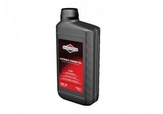 motorovy-olej-briggsstratton-sae30-1l-15056.jpg