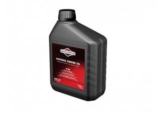 motorovy-olej-briggsstratton-sae30-14l-15055.jpg