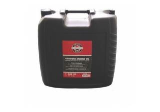 motorovy-olej-briggsstratton-sae30-25.jpg