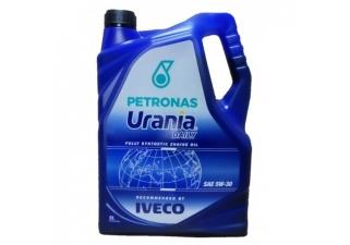 olio-motore-urania-daily-5w30-5lt.jpg