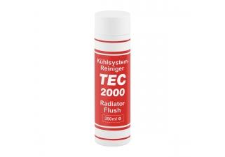 TEC-2000 TEC601_Radiator_Flush.jpg