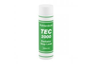 TEC-2000 TEC701_Radiator_Stop_Leak.jpg