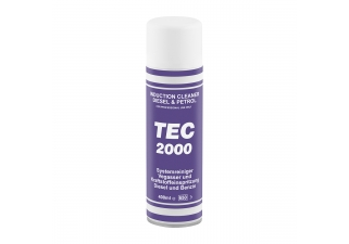 TEC-2000 TEC901_Induction_Cleaner_Diesel_and_Petrol.jpg
