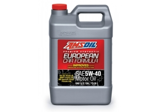 _vyr_2303_AFL1G-European-Car-Formula-5W-40-Improved-ESP-Synthetic-Motor-Oil.jpg