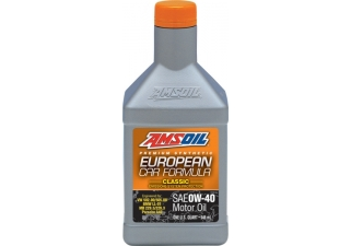 _vyr_2304_EFO-European-Car-Formula-0W-40-Classic-ESP-Synthetic-Motor-Oil.jpg
