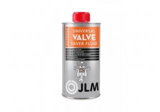 107-1_valve-saver-fluid-ochrana-ventilov-sediel-500ml.jpg